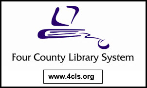 4CLS Resources – Guernsey Memorial Library